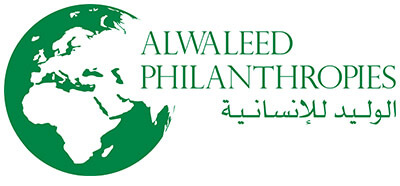 Alwaleed Philanthropies