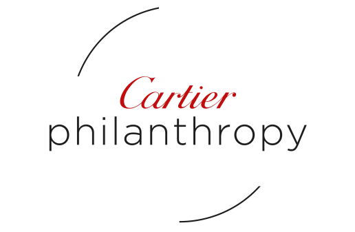 Cartier Charitable Foundation